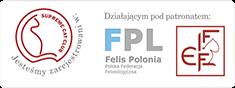 loga-scc-fpl-fife2